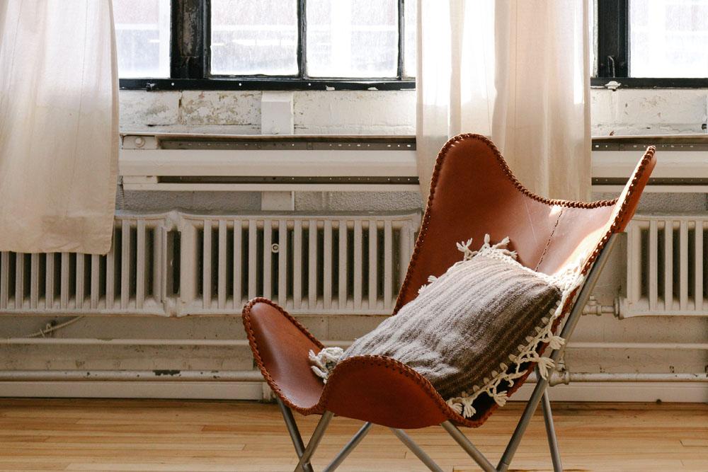 heizungssanierung ihre f rdermittel. Black Bedroom Furniture Sets. Home Design Ideas