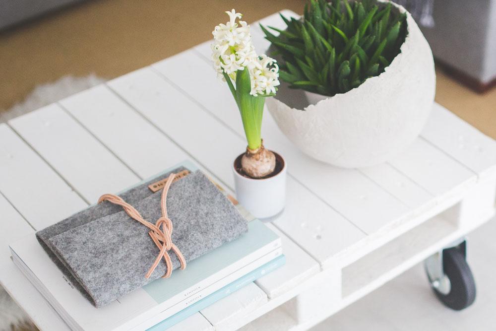 kfw badsanierung jetzt informieren ihre f rdermittel. Black Bedroom Furniture Sets. Home Design Ideas